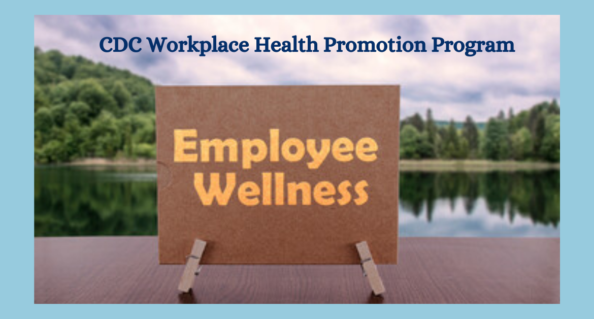 Workplace Health Programs To Support Employee Wellbeing